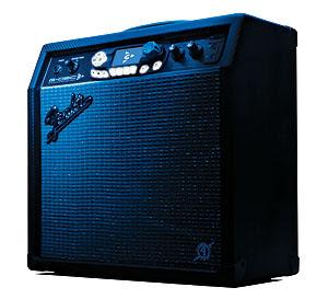 G-DEC 3 AMP