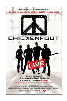 Poster_Chickenfoot