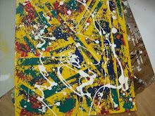 abstrak b
