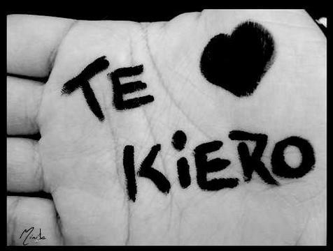 Como decir te amo sin decir te amo