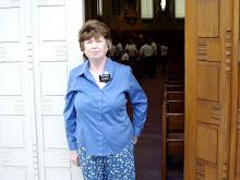 Sister Fowler