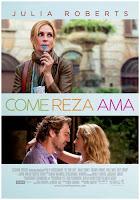 come_reza_ama(2010)