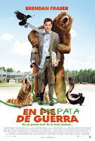 Peluda_venganza(2010)