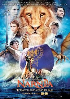 Ver_Pelicula_gratis_Las_crónicas_de Narnia:_La_travesía_del_viajero_del_alba_online_en_enteratex_pelisperu