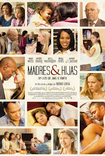 Ver_online_pelicula_Madres_&_Hijas_/_Mother_and_Child_enteratex_www.enteratex.com