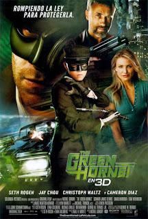 Ver_online_pelicula_The_Green_Hornet_el_avispon_verde_en _enteratex_www.enteratex.blogspot.com