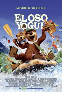 Ver_pelicula_online_El_Oso_Yogui_/_Yogi_Bear_www.enteratex.blogspot.com_enteratex