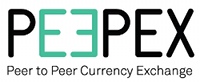 P2P Currency Exchange