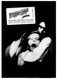 TEMPUS FUGIT #3 (2009)