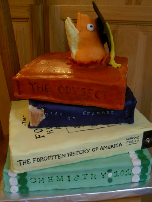 fish cake ws