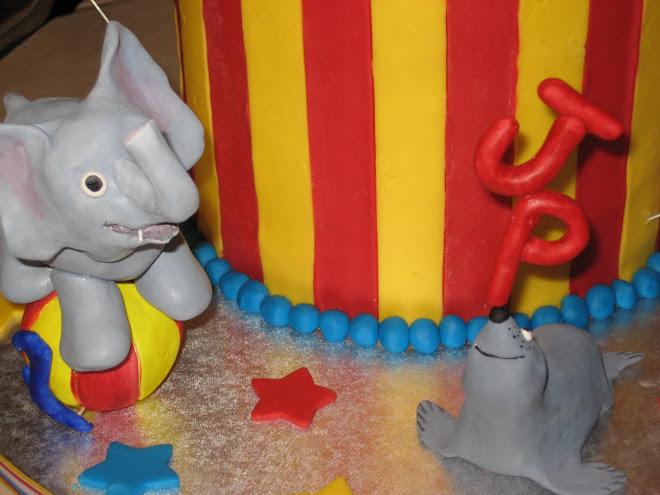 circus ms