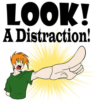 Fail?                                    Look_a_distraction_design_by_eecomics