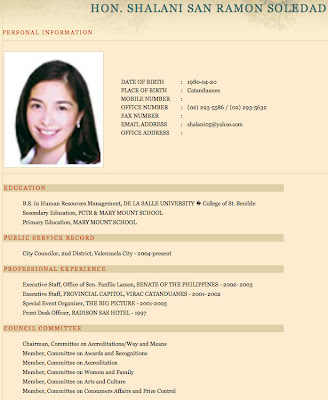 Simple filipino resume format selol ink simple filipino resume format altavistaventures Choice Image