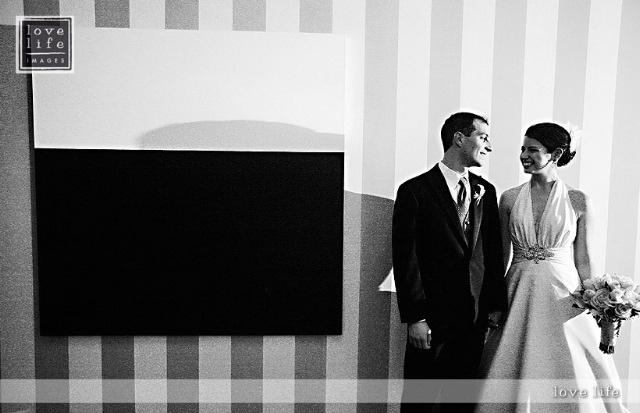 [Monaco+wedding]