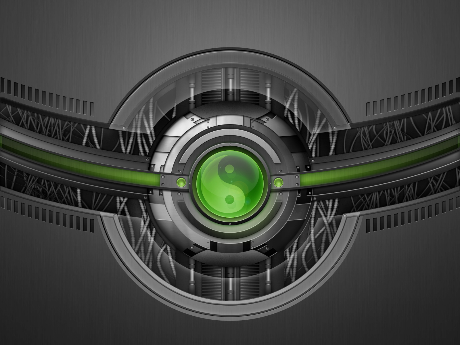 http://2.bp.blogspot.com/_d--xZ5V1T8M/TMHucu1OpZI/AAAAAAAAACQ/zQeXq15JwHc/s1600/yin-%2526-yang-green-wallpapers_5040_1600x1200.jpg