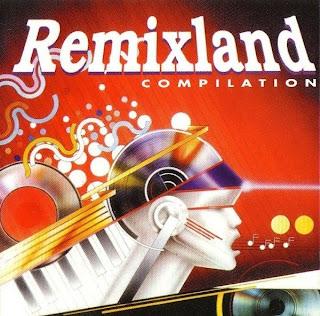 Various - Remixland Compilation