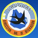 Extranjeros en uruguay direcci n nacional de migraci n for Ministerio de migracion
