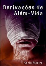 Derivações de Além-Vida (e-book)