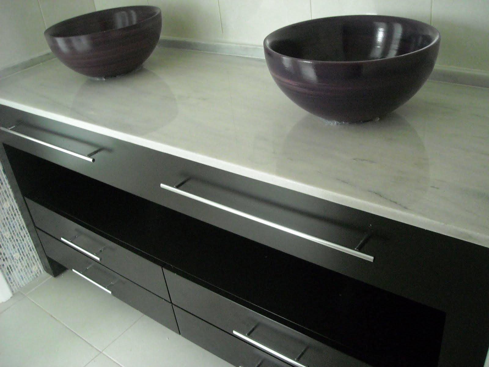 Muebles Para Ba O Vanitory Dikidu Com # Muebles Sunchales