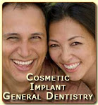Dentistry for Adults