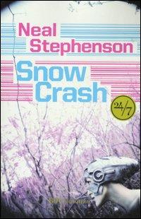 [snowcrash]