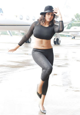Namitha Hot Photos || gudangcewek.com