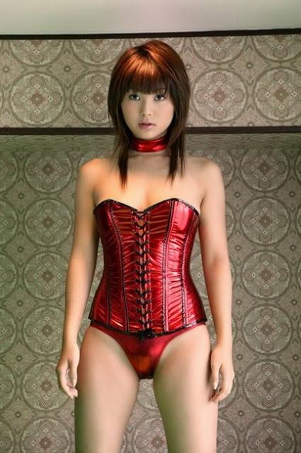 Các nữ diễn viên AV nổi tiếng ngành công nghiệp sex Nhật Bản saoviethot.com