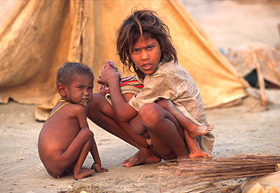 they starve from hunger hungry children pics