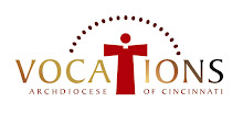 Cincinnati Vocation Office