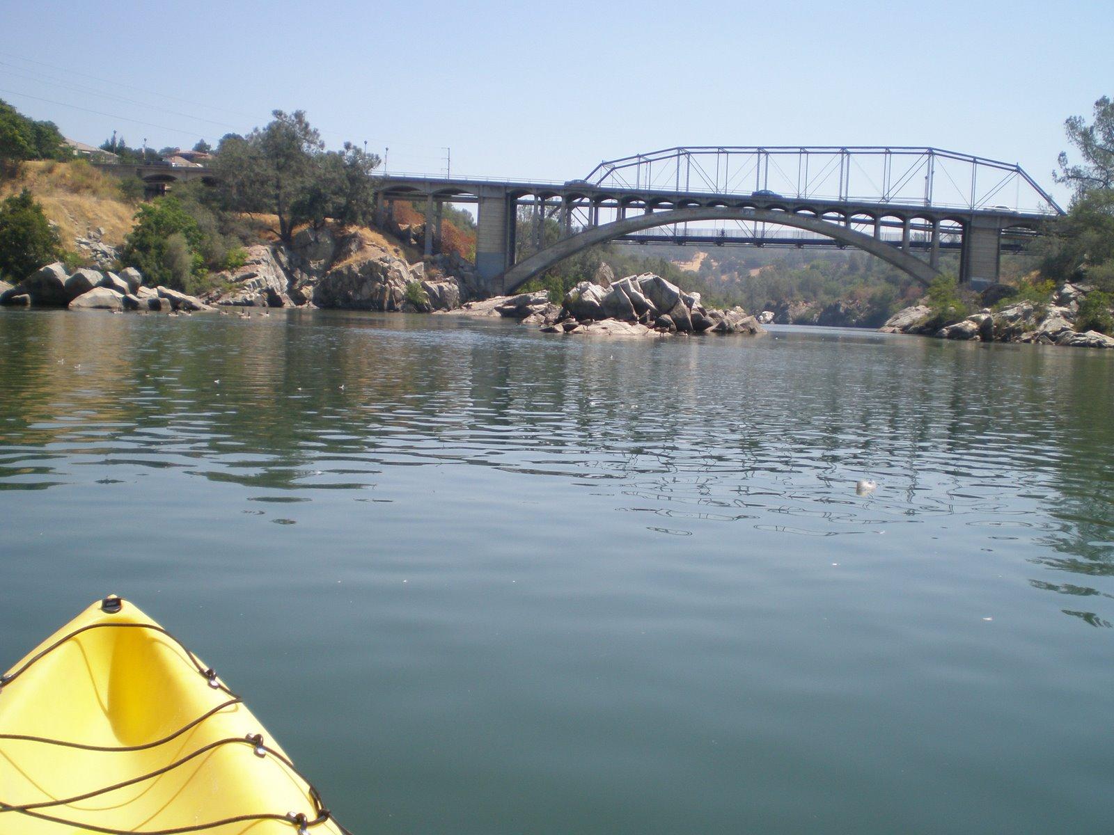 [kayaking+trip+]