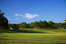 Seascape Golf Course - Destin, Florida