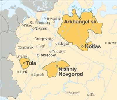 mapa_rusia