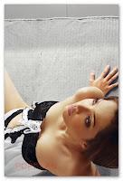 Super Seksi Model Indo, Emma Purnama