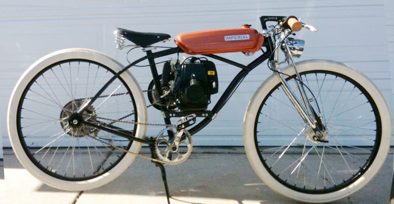 Marvelous To Purchase Gas Tank Go To Parts Store Here    Http://imperialcyclesstore.blogspot.com/ For More Info Contact Us At: