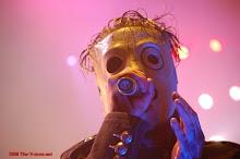 Quieren ver las fotos del mayhem festival?!