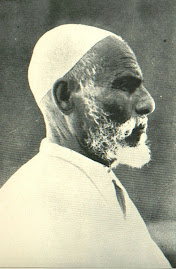 Omar El-Mukhtar