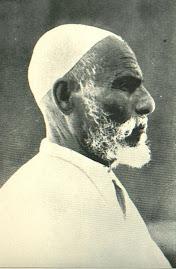 Omar El-Mukhtar