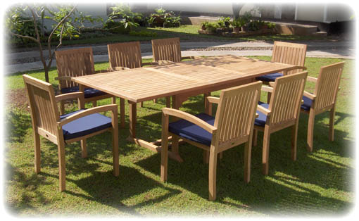 of wooden garden furniture conventionally wooden garden furniture ...