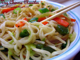 Indo-Chinese and Other Asian Cuisines