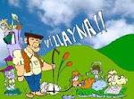 Villayna