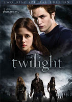 27, 6:30 p.m. Free Teen Movie at the Central Branch - Twilight is rated ...