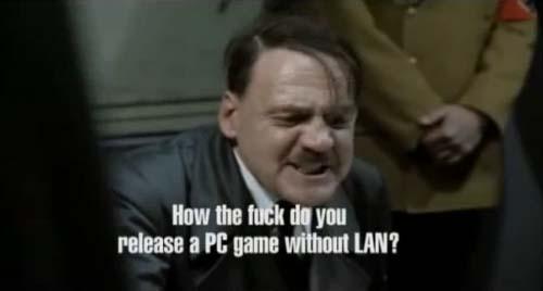 Manok ni Bin Laden. Osama Bin Laden,
