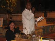 LITERANDO ABRIL 16 de 2009