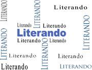 IMAGEN LITERANDO