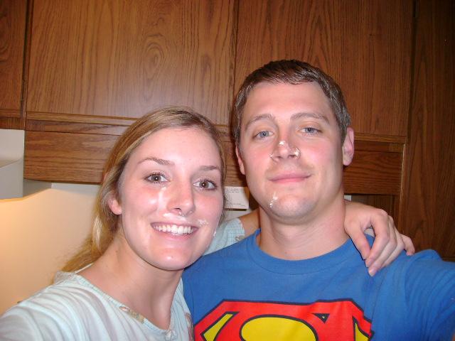 July 1st, 2007