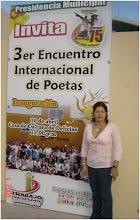 Delicias,Chihuahua, MEXICO (2008)