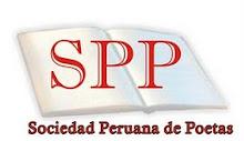 Embajadora en Venezuela de La Sociedad Peruana de Poetas