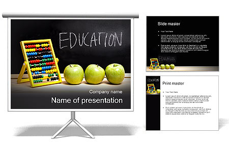 powerpoint templates children. powerpoint templates children.
