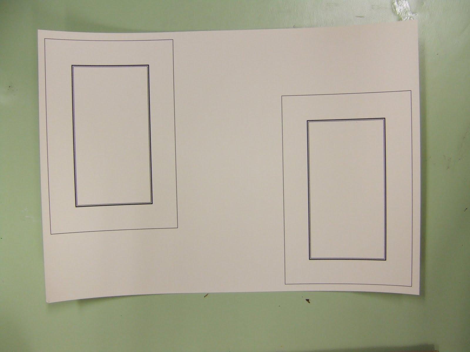 chilte dominique peintre p cheur r aliser un cadre pour mouche de p che. Black Bedroom Furniture Sets. Home Design Ideas