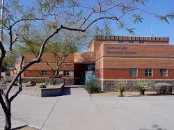 Sonoran Sky Elementary